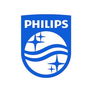 Holicí strojky Philips