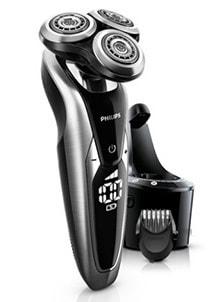 Philips Series 9000 S9711/31