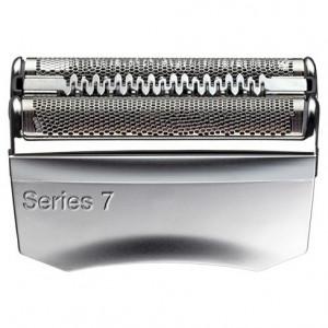 Náhradní kazeta k modelu 7899cc, která je společná pro všechny modely Series 7.