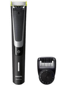 Philips OneBlade QP6510/20