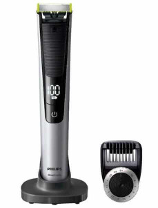 Philips OneBlade QP6520/20