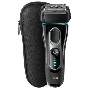 Braun Series 5 5145s