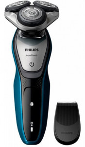 Philips Series 5000 S5420