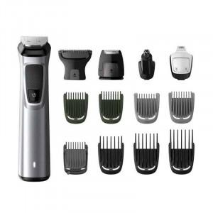 Philips Series 7000 MG7720/15 zastřihovač vlasů a vousů