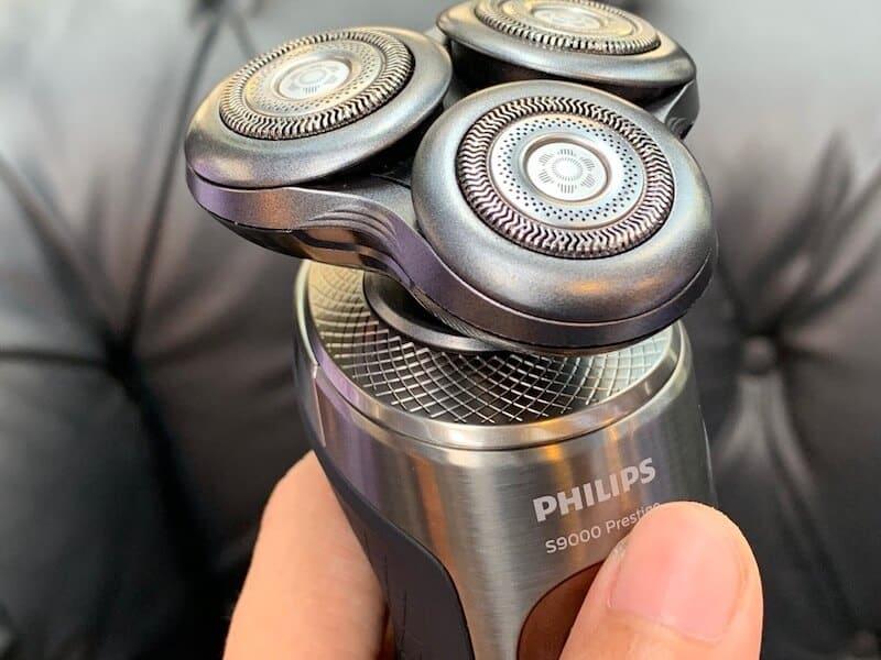 Kroužky jsou komfortní. Těžko hodnotit, zda jsou opravdu s kovovými částicemi, případně jaký je jejich přínos.
