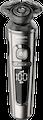 Philips SP9863/14