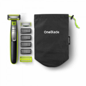 Zastřihovač Philips OneBlade QP2630/30